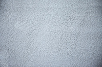 Grey wall texture and background