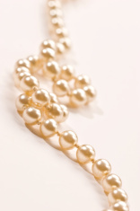Venetian pearl