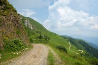 Mount Guglielmo