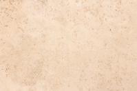 Beige Roman stone wall texture, Rome italy