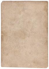 Brown Vintage Paper