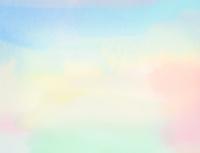 Beautiful pastel background