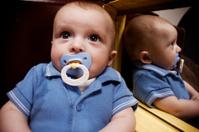 baby boy portraits