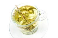 sage tea 3
