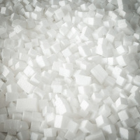 Foam for packaging