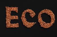 Word Eco