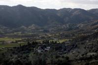 Pastoral Morocco