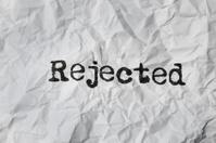 Negative feelings concept