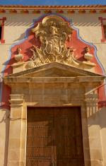 La Casa Cabrera