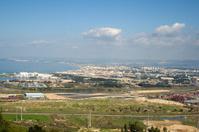 Haifa View