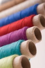 Sweing Threads