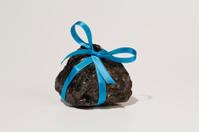 coal gift