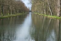 Park in Lower Austria