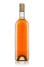 Roze  Wine Bottle