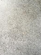 Concrete street texture