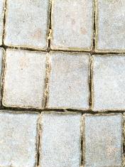 stone Concrete street texture