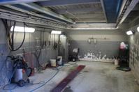Car Detailing Garage
