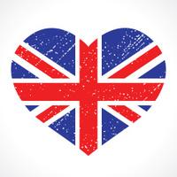 emblem of Britain