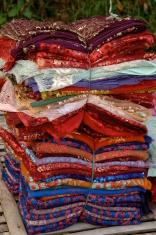 Parcels of Cloth