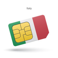 how to install a sim card in an iphone simcard stock photos freeimages 5739