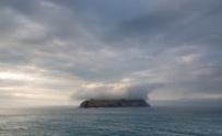 Mykines, Faroe