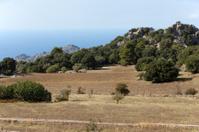 Serra de Tramuntana - mountains on Mallorca