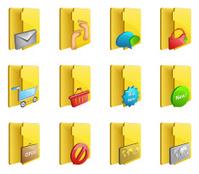 Folder 1 | icons