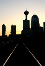 Calgary 3