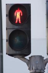 Objects - Traffic Light
