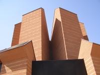Chiesa del Sacro Volto, Church, Turin (Torino), Italy