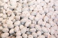Sugar-coated Dates
