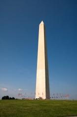 USA - District of Columbia, Washington, Washington Monument