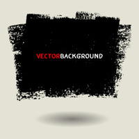 charcoal texture background template