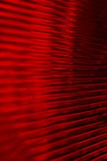 Car Red Light