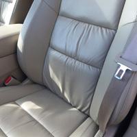 Car Bucket Seat