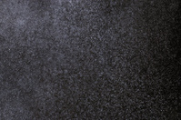 snow rain on a black background texture overlay