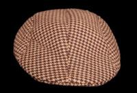 farmers flat cap