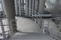 Lloyds Staircase