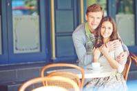 Amorous dates