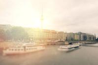 Berlin City Center