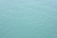 Gentle Aqua Waves