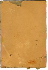 Old Cardboard