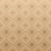 Damask Wallpaper Pattern