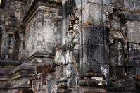 Stone Temple Details