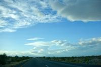 Southern Mojave Desert, CA