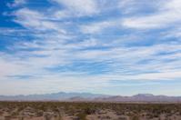 South West Las Vegas