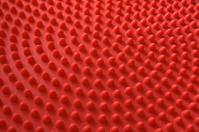 Red nipples