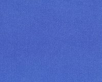 Background - blue woven fabric