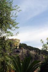Monaco view