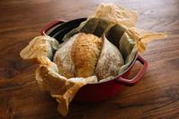 Sourdogh Artisan Bread